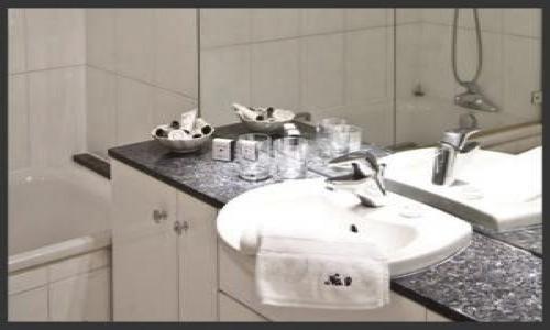 9 Hertford Place - One Bedroom -5950