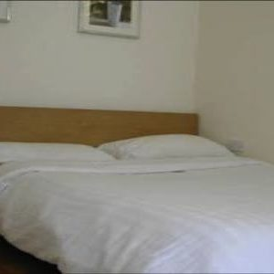 Prince of Wales Terrace - 1 Bedroom -0