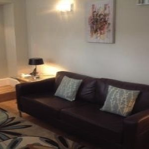 Chiltern Street - One Bedroom-6365