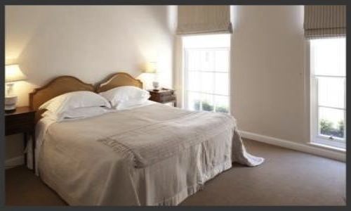 9 Hertford Place - One Bedroom -6606