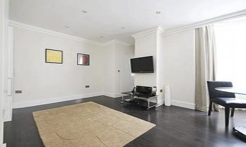 Chilworth Court Apartment - Studios-6381