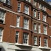 Mayfair Court Apartment 1 Bedroom-7510