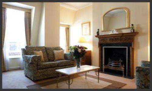 9 Hertford Place - One Bedroom -5953