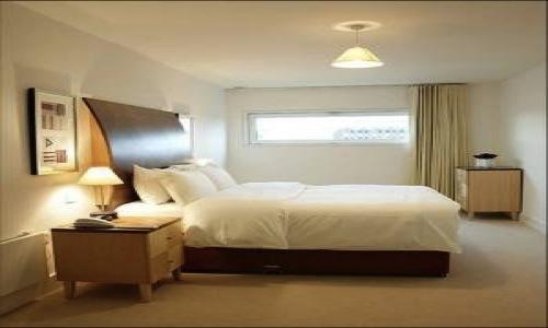 Londinium Tower Apartment - 1 Bedroom-7468