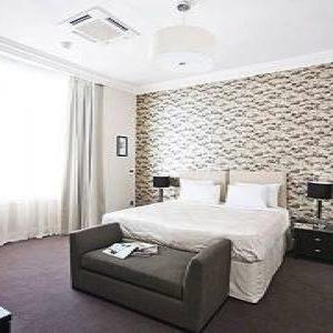 Chilworth Court Apartment - Studios-0