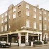 17 Hertford Street - One Bedroom-6614