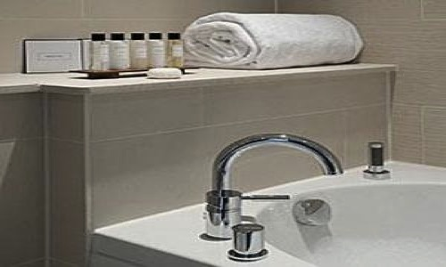 Queensgate Kensington Apartment - One Bedroom-6729