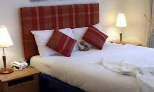 St Mark's Apartment - 2 Bedroom-7829