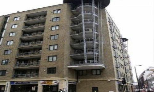 Londinium Tower Apartment - 1 Bedroom-7469