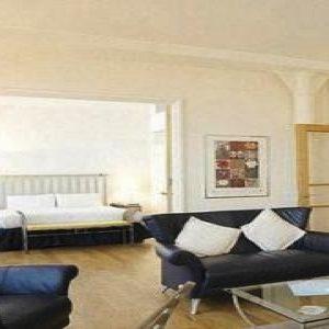 Bishopsgate - Two Bedroom-0