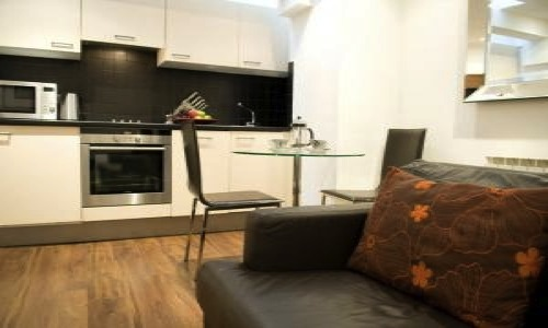 Mayfair Court Apartment 1 Bedroom-7511