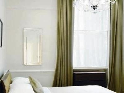 17 Hertford Street - One Bedroom-6615