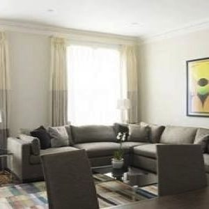 Hertford Street Apartments- 1 Bedroom-7973