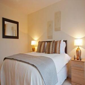Mountstuart Apartments Teddington - 2 Bedroom -8012