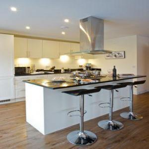 Mountstuart Teddington Apartment - One Bedroom -8020