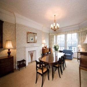 The Mansions Kensington Apartment - 3 Bedroom-0