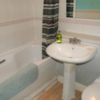 Maida Vale, Europa House - Two Bedroom Apartment-7965