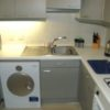 Maida Vale, Europa House - Two Bedroom Apartment-7968