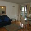 Maida Vale, Europa House - Two Bedroom Apartment-7972