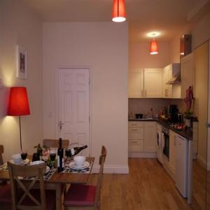 Camden Road Apartments - 1 Bedroom-8217