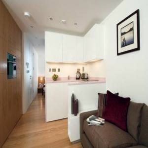 Warwick Road Apartments - 1 Bedroom-8561