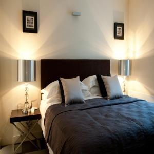 Spitalfields Apartment - 1 Bedroom-8508