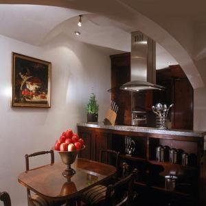 Milestone Apartments - 2 Bedroom-8448