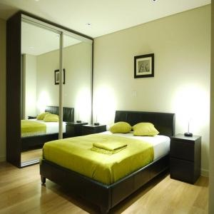 Camden Mews Superior - 2 Bedroom-8198