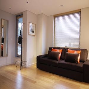 Camden Mews - Three Bedroom-0