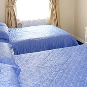 Soho Apartments - 2 Bedrooms-8503