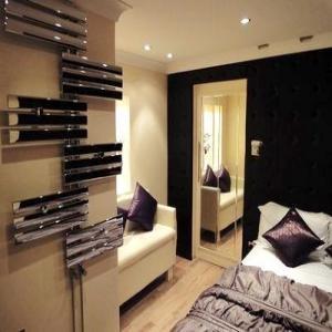 Dylan Earls Court Apartments - Studios-8332