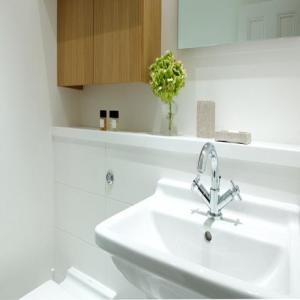 Bloomsbury Apartments - 2 Bedroom-8179