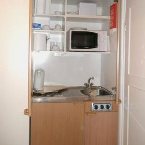 Warwick House Apartment - Studios-8557