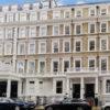 One Bedroom Deluxe South Kensington LAK-24128