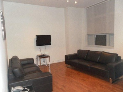 Praed Street - Four Bedroom Apartment -0