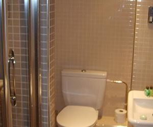 Vancouver Double Studio Apartment-9643