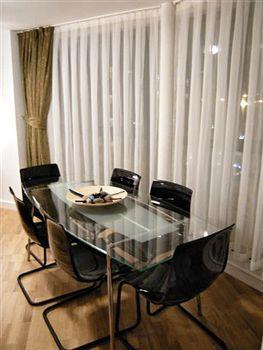 Regents Park Apartments - One Bedroom-9627