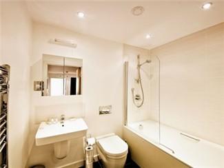 Armstrong House, Uxbridge - One Bedroom Apartments-10462