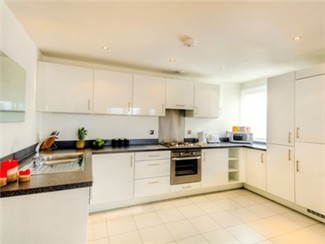 Armstrong House, Uxbridge - Two Bedroom Apartments-9538