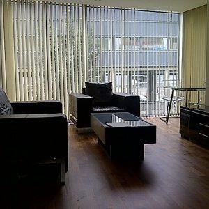 Camden Apartments - One Bedroom-0