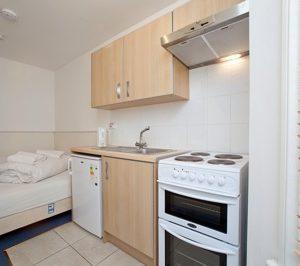 Belsize Park 64 Apartments-9574