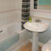 Maida Vale, Europa House - Three Bedroom Penthouse-10507