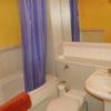 Maida Vale, Europa House - Three Bedroom Penthouse-10508