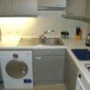 Maida Vale, Europa House - One Bedroom Apartment-10503
