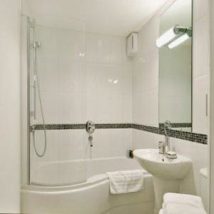 James Street Apartments - Studio-10490