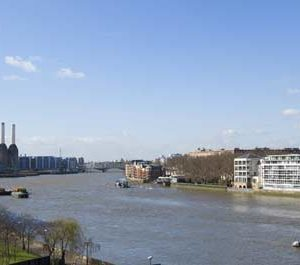 Westminster View - Two Bedroom Apartments-10529