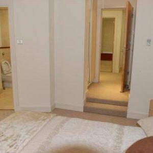 The Armitage, Marylebone - Two Bedroom Duplex Apartment-11726