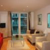 Westminster View - Three Bedroom Apartments-23741