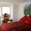 Westminster View - Three Bedroom Apartments-23739