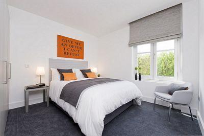 Templeton Place Apart-hotel - Premier Studio-16014